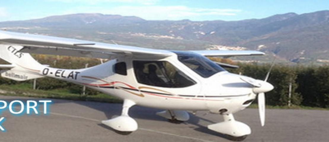ESV Flugsport